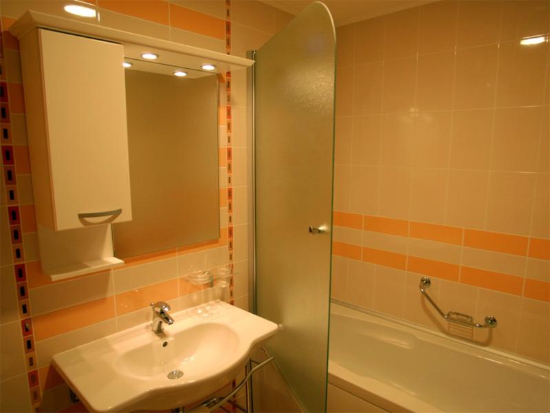 Купить квартиры и апартаменты в Поморие - 100